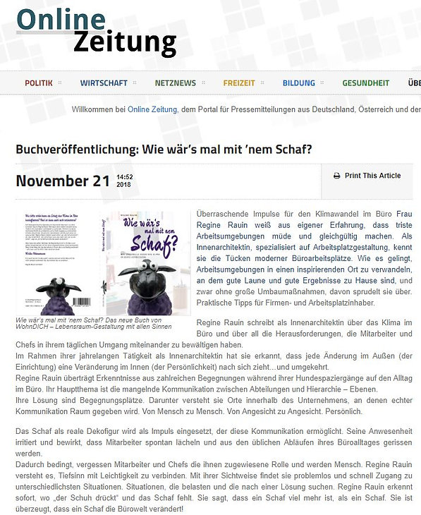Online-Zeitung.JPG
