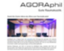 Agoraphil_Podcast Raumakustik.JPG