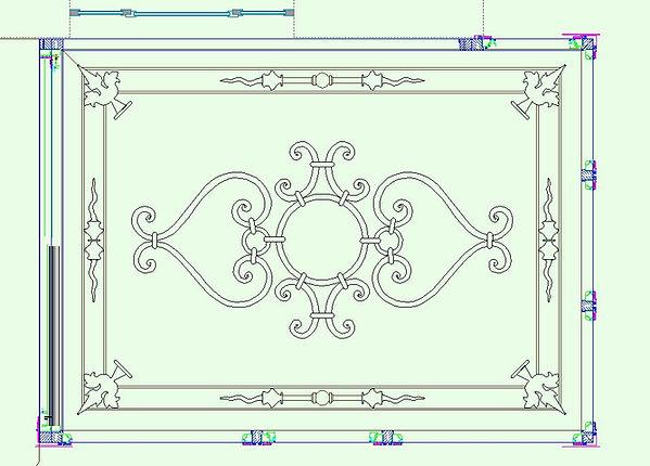 Boden Design