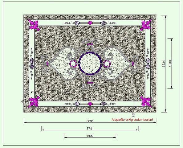 Terrazzo Design Ideas
