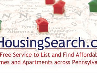 Need help finding a unit to rent?