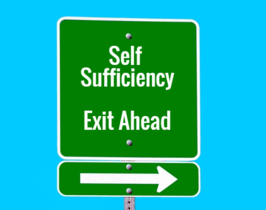 Family Self-Sufficiency (FSS) Program