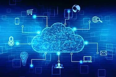 2d-rendering-cloud-computing-concept-260