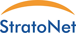 StratoNet Email Logo.png