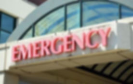 emergency-room-entrance_cropped.jpg