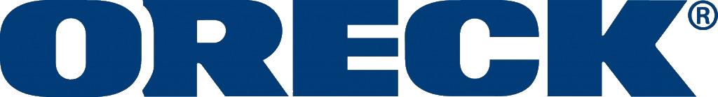Oreck-logo-blue-1-1024x139