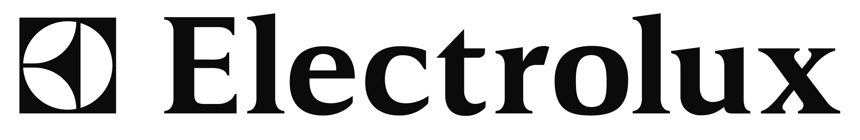Electrolux_logo