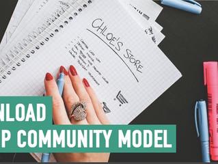 Start-Up Communities