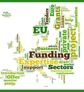 eu_funding_01.jpg