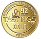 Sovrano%20Limoncello%20gold%20award%2020