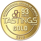 Sovrano%20Limoncello%20gold%20award%20%2