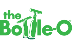 Logo-The-Bottle-O-Green.png