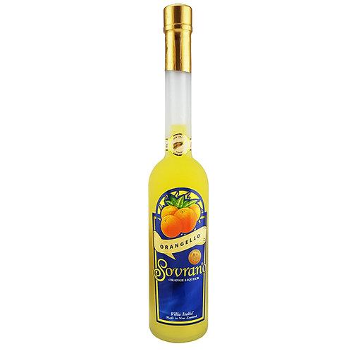 Sovrano Orangello Original