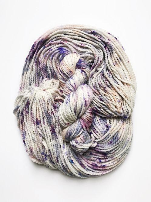 Hello Lavender