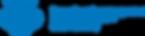 logo_RUDN_multy_language.png