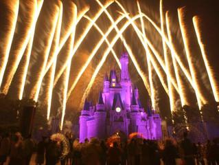 Orlando's Top 5 Attractions - Orlando Resort