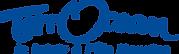 logo-TerrOcean-import-reflex-blue.png