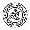 Coffee World logo.png
