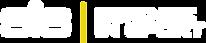 SIS-Logo white (1).png