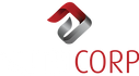 Nutricorp White 2 (1).png