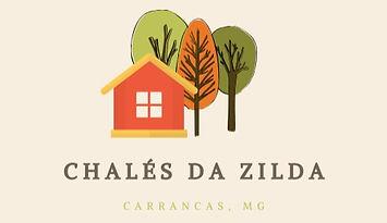Chalés_da_Zilda_Logo_copy_edited.jpg