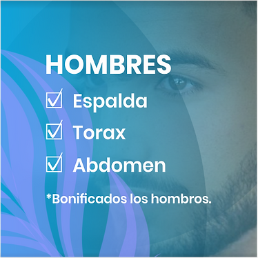 HOMBRES.png