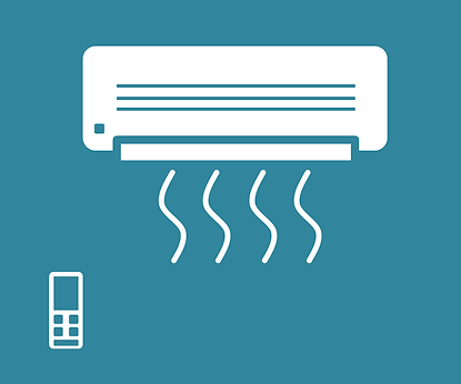 air-conditioning-3679756_1920.png