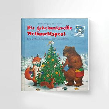 Weihnachtspost1.jpg