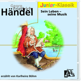 4801750_Händel.JPG
