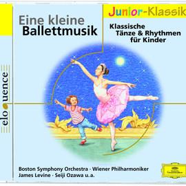 4801459_Ballettmusik.JPG