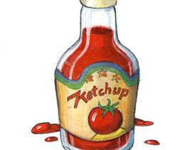 oliver-regner-wort-bild-lexikon-ketchup.