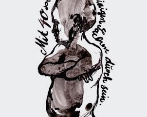 oliver-regener-poster-mit40.jpg