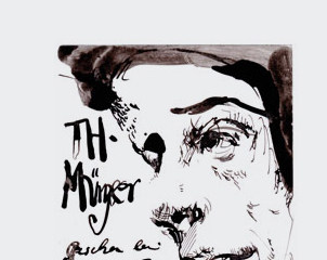 oliver-regener-poster-thomas-muenzer.jpg