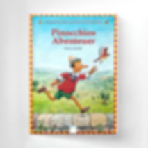 Book-Pinocchio.jpg
