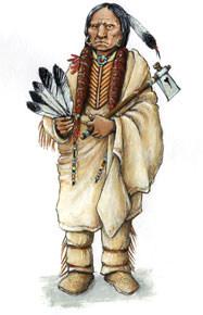 oliver-regner-wort-bild-lexikon-indianer