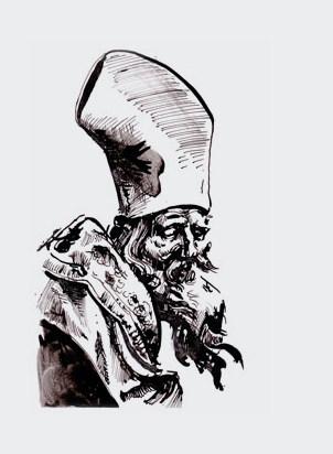 oliver-regener-poster-klerikal.jpg