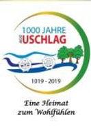 Logo_Uschlag_Eine_Heimat_um_Wohlfühlen_(