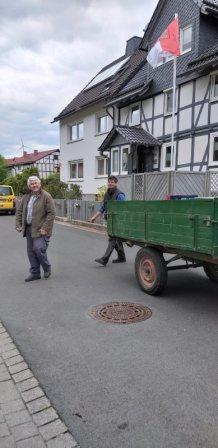 Christoph und Reinhold.jpg