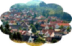 Uschlag Wolke1 (1).jpg