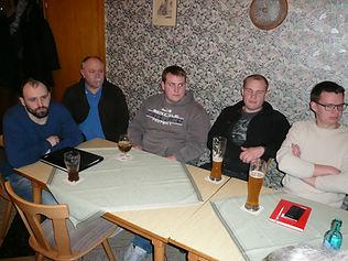 Gründerversammlung3_(1).JPG