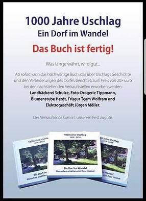 Plakat Buch.jpg
