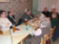 Gründerversammlung2_(1).JPG
