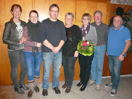 Gruppenbild Vorstand Kultur_u. Heimatver
