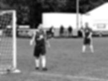 Fussball3.jpg