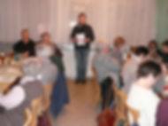 Gründerversammlung1.JPG