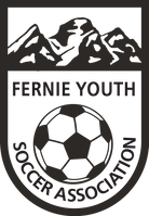 FYSA Logo2.png