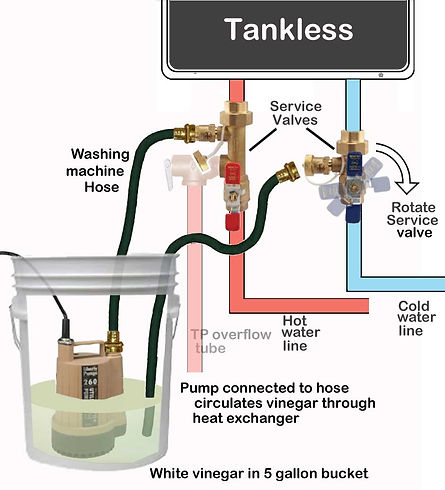Tankless Cleaning.jpg