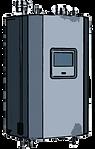 TFT-Boiler.png
