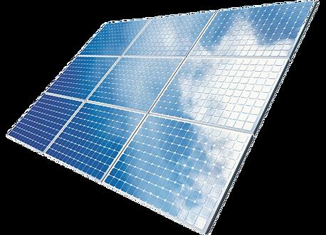 solar rack trans.png