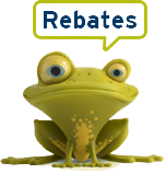 SmallFrog-Rebates.png